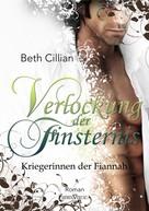 Beth Cillian: Verlockung der Finsternis ★★★★