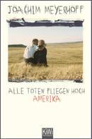 Joachim Meyerhoff: Alle Toten fliegen hoch ★★★★★
