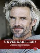 Stefan Krücken: Unverkäuflich! ★★★★★