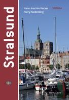 Hans-Joachim Hacker: Stralsund