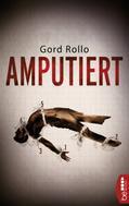 Gord Rollo: Amputiert ★★★