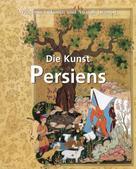 Vladimir Lukonin: Die Kunst Persiens