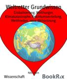 Nils Horn: Weltretter Grundwissen