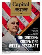Capital: Capital History: Die großen Krisen der Weltwirtschaft