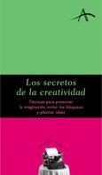 Silvia Adela Kohan: Los secretos de la creatividad