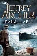 Jeffrey Archer: Kain und Abel ★★★★