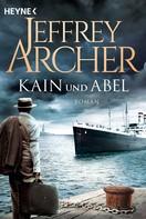 Jeffrey Archer: Kain und Abel ★★★★★
