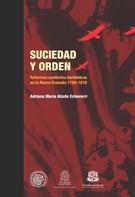 Adriana María Alzate Echeverri: Suciedad y orden