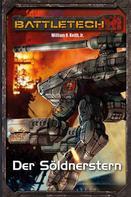 William H. Keith Jr.: BattleTech Legenden 02 - Gray Death 2 ★★★★★