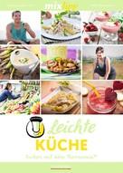 Antje Watermann: MIXtipp Leichte Küche ★★★★