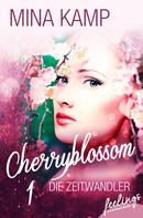 Mina Kamp: Cherryblossom 1 ★★★★