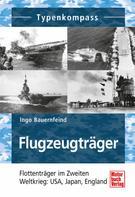 Ingo Bauernfeind: Flugzeugträger ★★★