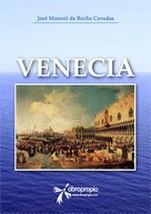 José Manuel da Rocha Cavadas: Venecia