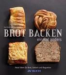 Eva Maria Lipp: Brot backen einmal anders ★★★★