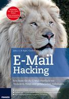 Julie J. C. H. Ryan: E-Mail Hacking ★