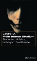 Laura D.: Mein teures Studium ★★★★