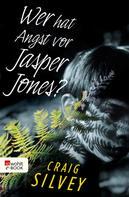 Craig Silvey: Wer hat Angst vor Jasper Jones? ★★★★★