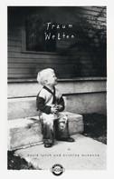 David Lynch: Traumwelten ★★★★