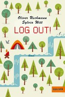 Oliver Uschmann: Log out! ★★★★