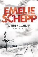Emelie Schepp: Weißer Schlaf ★★★★