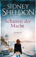 Sidney Sheldon: Schatten der Macht ★★★★