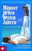 Dieter Wartenweiler: Männer in den besten Jahren ★★★★★