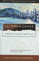 Kim Stanley Robinson: The Gold Coast