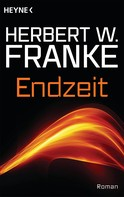 Herbert W. Franke: Endzeit ★★★