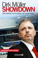 Dirk Müller: Showdown ★★★★★