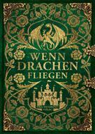 Marion Hübinger: Wenn Drachen fliegen ★★★