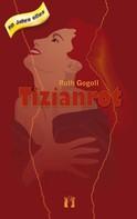 Ruth Gogoll: Tizianrot ★★★★