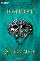 Tom Lloyd: Sturmauge ★★