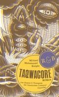 Michael Muhammad Knight: Taqwacore ★★★★★