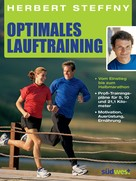 Herbert Steffny: Optimales Lauftraining ★★★★