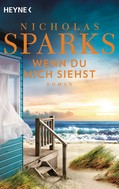 Nicholas Sparks: Wenn du mich siehst ★★★★