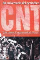 María Losada: 80 aniversario del periódico CNT