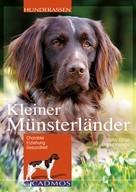 Gaby Göbel: Kleiner Münsterländer ★★★★★