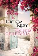 Lucinda Riley: Helenas Geheimnis ★★★★