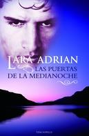 Lara Adrian: Las puertas de la medianoche