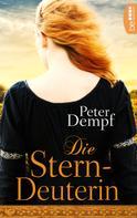 Peter Dempf: Die Sterndeuterin ★★★★★