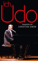 Christian Simon: Ich, Udo ★★★★
