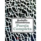 Rodolfo Hinostroza: Poesía completa