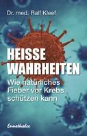 darmbakterien als schlssel zur gesundheit neueste erkenntnisse aus der mikrobiomforschung