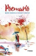 María Gabriela Seraniti Arater: Poemario