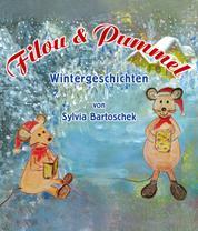 Filou & Pummel - Wintergeschichten
