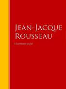 Juan Jacobo Rousseau: El contrato social