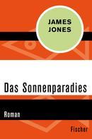 James Jones: Das Sonnenparadies