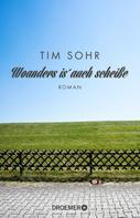 Tim Sohr: Woanders is' auch scheiße ★★★