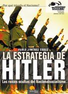 Pablo Jiménez Cores: La estrategia de Hitler