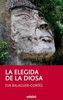 Eva Balaguer-Cortés: La elegida de la Diosa